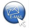 email-ok con scelta