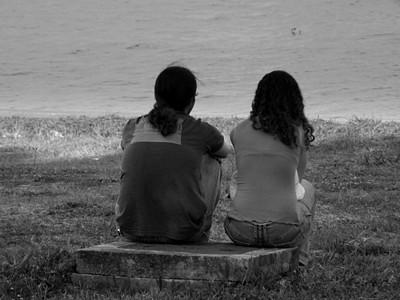 terapia di  coppia-full