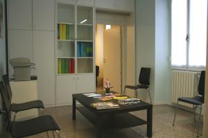 studio-sala